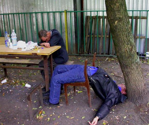 http://www.3porosenka.ru/artlm/new/Images_yog2.jpg