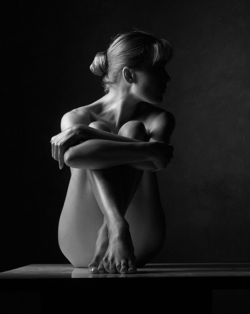 Черно белые картинки эротика мужчин 1 фотография