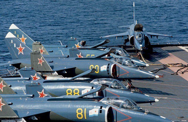 успели авиация армия и флот в картинках александровна, как