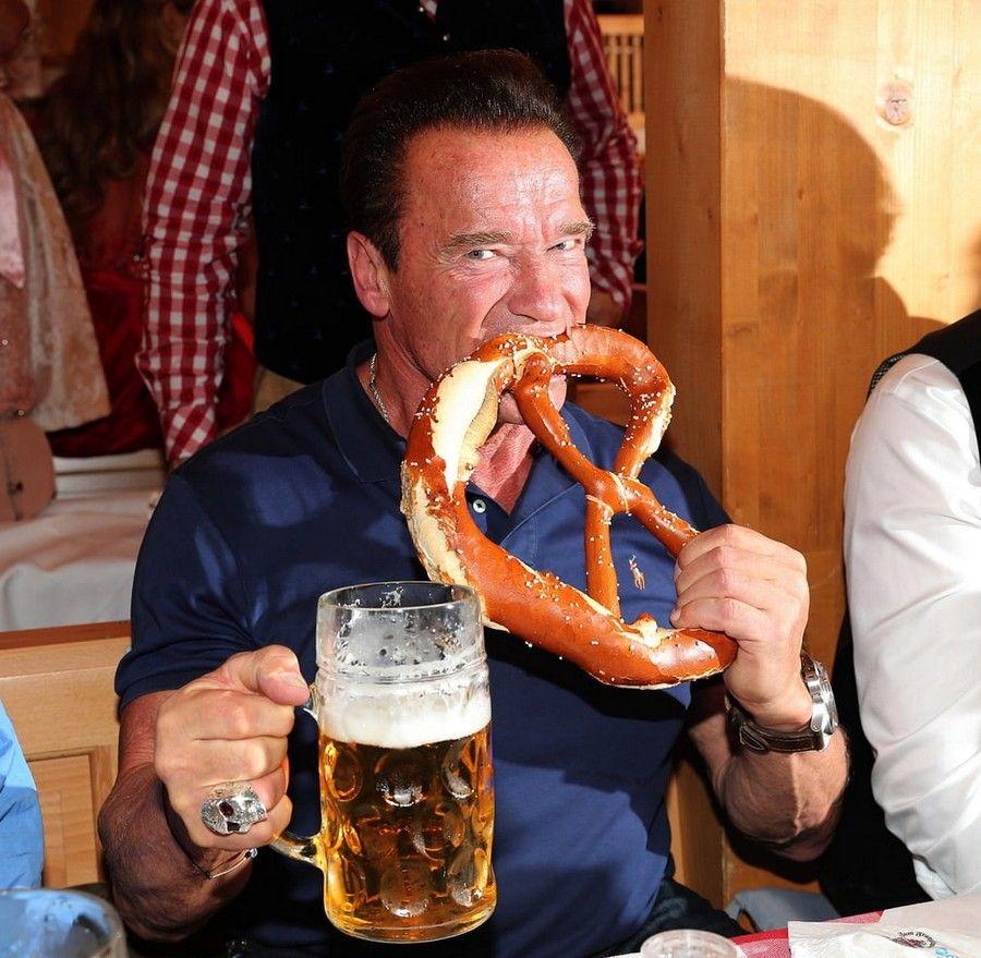 смешные картинки и фото с пивом разрушить