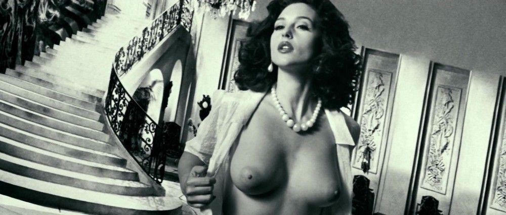 Итальянские эротические фильмы женщины