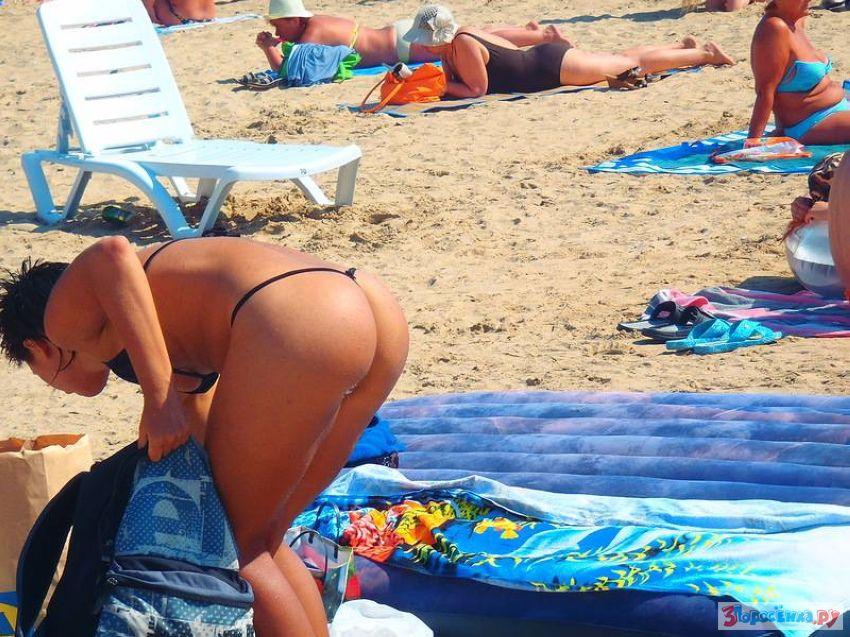 Анапа, www.гдеванапе.рф, пляжный отдых в Анапе, развлечения на пляжах Анапа