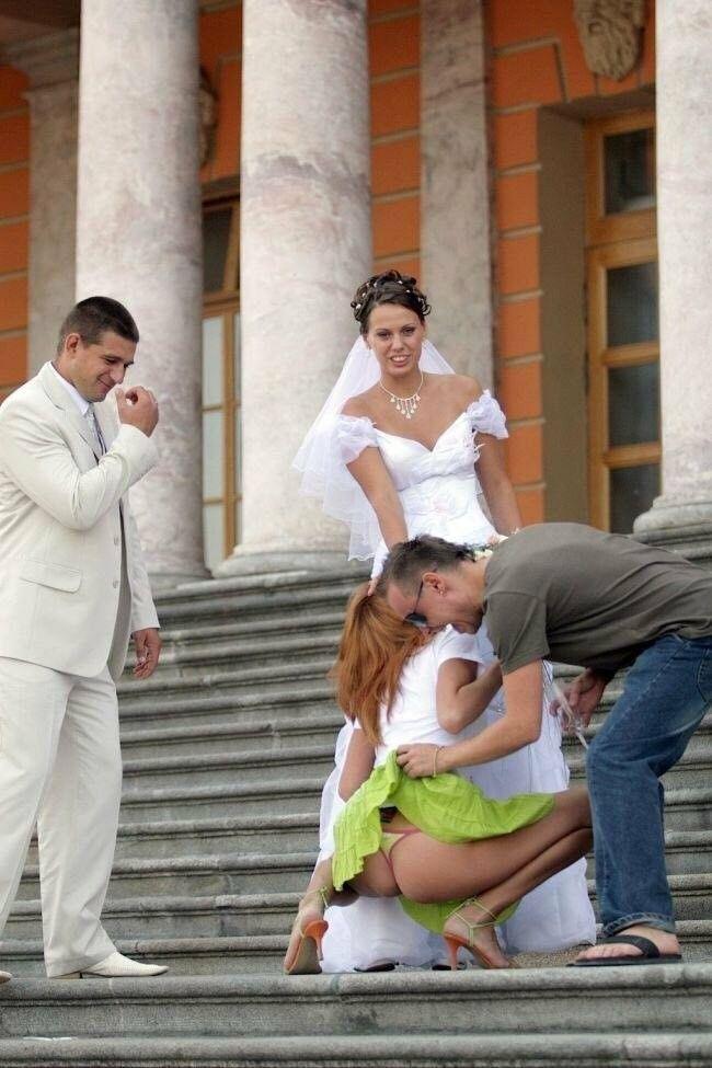 нанес гель засветы на свадьбе онлайн видео контент