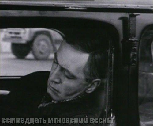 """""""Киноляпы"""" советских фильмов, которых вы не замечали"""