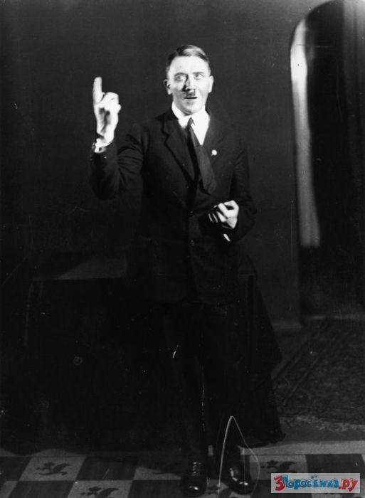 the unheard side of hitler Start studying 1936 olympics (the nazi olympics) and jessie owens learn vocabulary, terms, and more with flashcards, games, and other study tools.