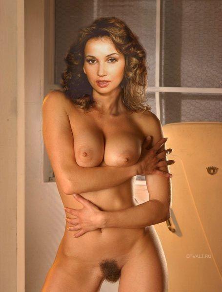 Голая Анфиса Чехова эротические фото Обнаженная Анфиса