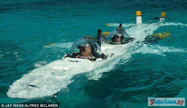 фильмы относительно затонувших подводных лодок