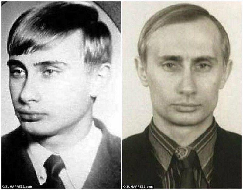 Дворец Путина за 1 миллиард долларов 48 фото  Триникси