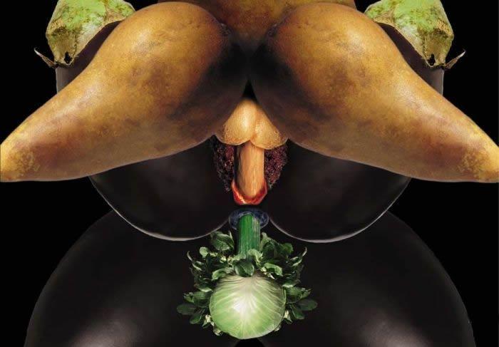 ovoshi-v-eroticheskoy-fotografii