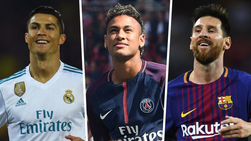 Самые богатые футболисты англии