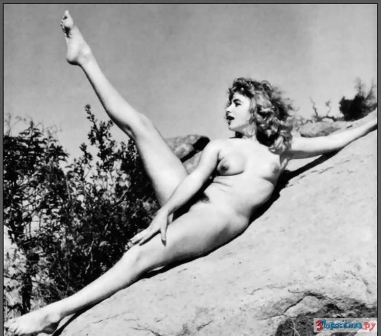 Порно фото середины прошлого века 66635 фотография