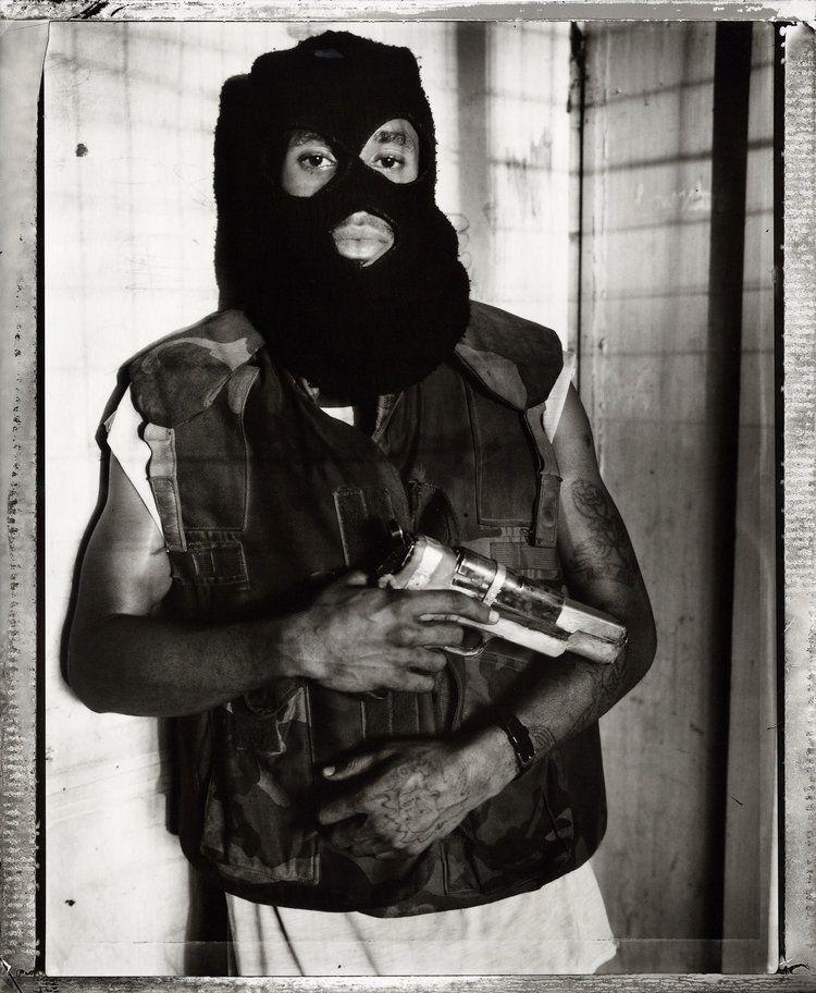 Бандитски картинки и фото