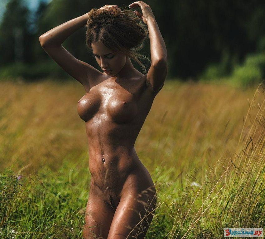 beautiful-erotic-photography