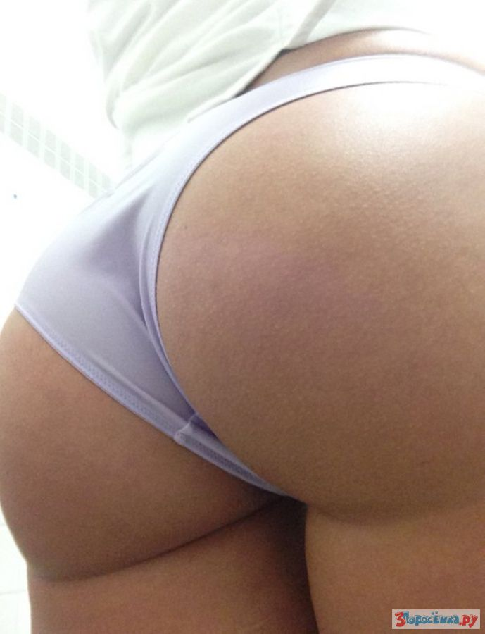 секс онлайн картинки видео