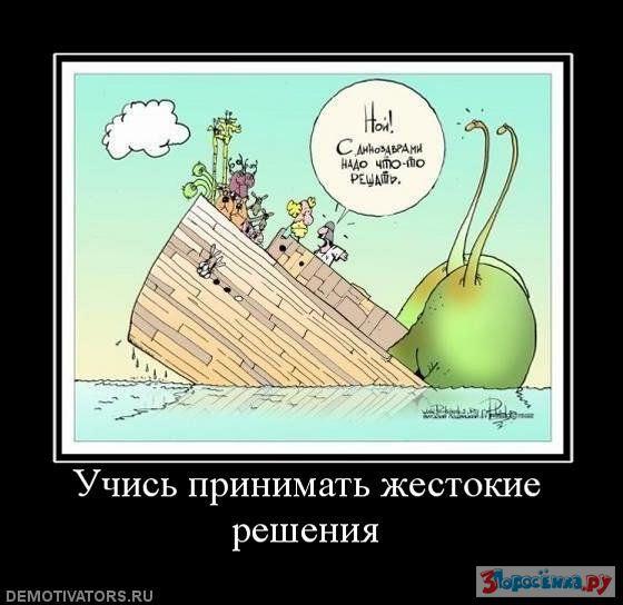http://www.3porosenka.ru/uploads/5/5/553ec0ae1d0524a621e5bbd073aeb969.jpg