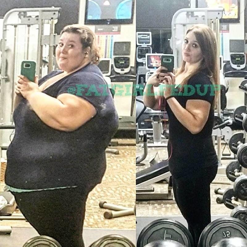 Как сделать так чтобы жена похудела