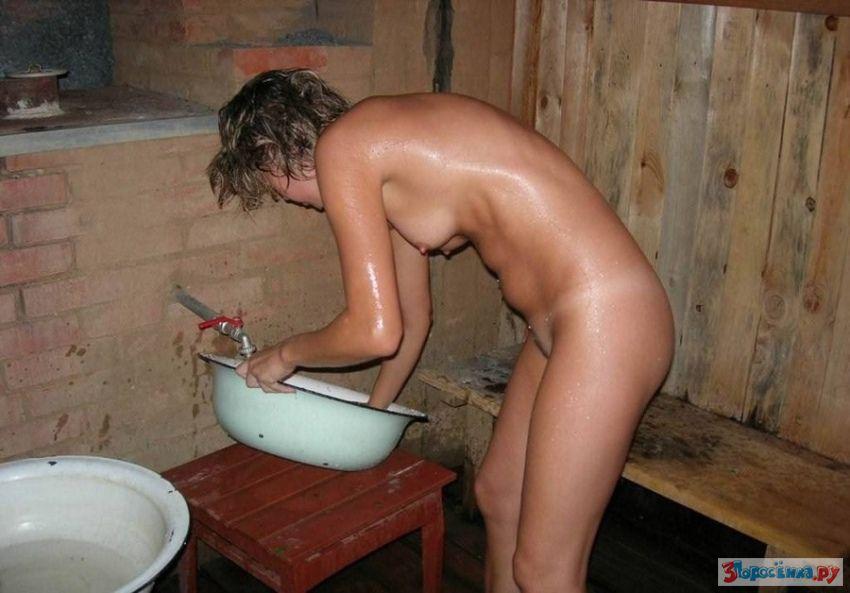 смотреть бесплатно как в банях моются женщины
