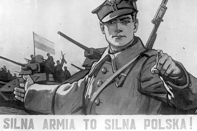 Картинки по запросу польская армия во второй мировой войне