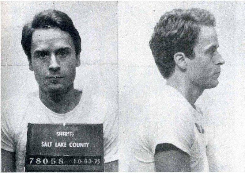 a biography of ted bundy Theodore robert cowell, mais conhecido pela alcunha de ted bundy (burlington, 24 de novembro de 1946 — condado de bradford, 24 de janeiro de 1989), foi um dos mais temíveis assassinos em série da história dos estados unidos da américa durante a década de 1970.