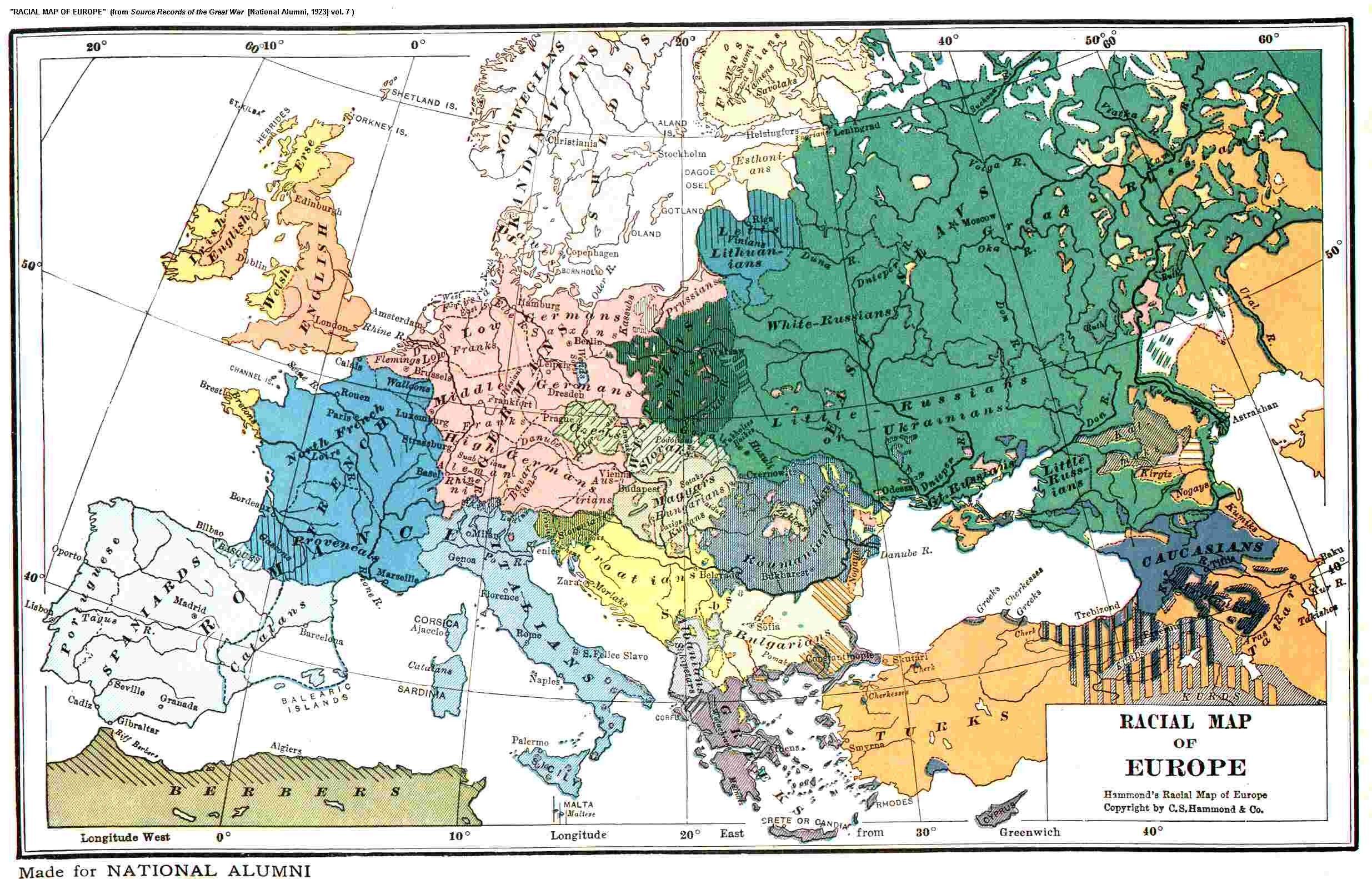 disadvantages of soviet union