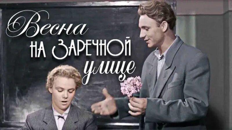 много лет заняли иркутск купить в кредит мотоблок