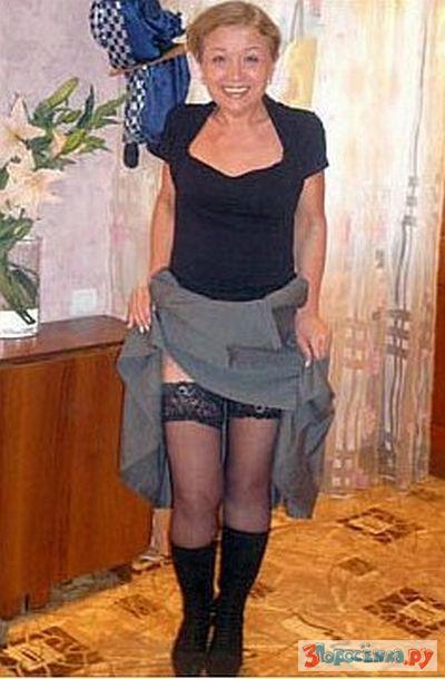 blondinka-zrelaya-russkoe-porno