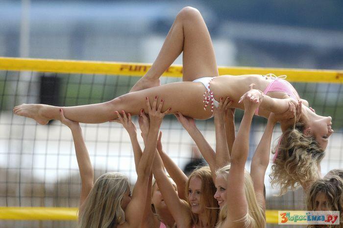 Голые спортсменки Секс видео тут Бесплатное порно видео