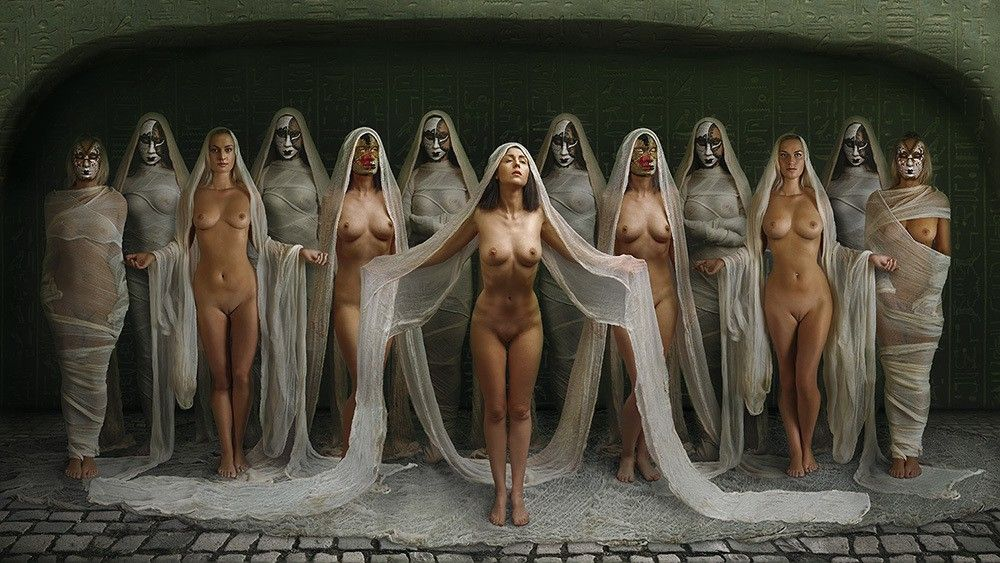 nude-gods-girls-naked-girl-tentacles