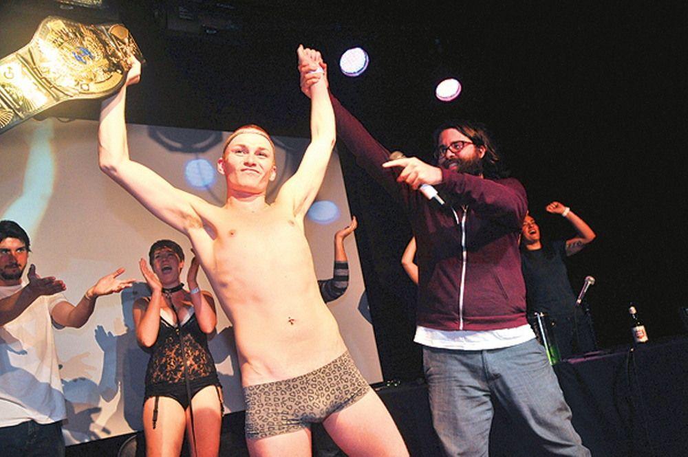 seks-konkursi-smotret