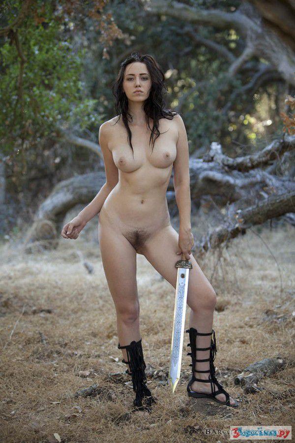 fantasy-naked-thick-girls-women-flashing-hairy-pussy-on-public