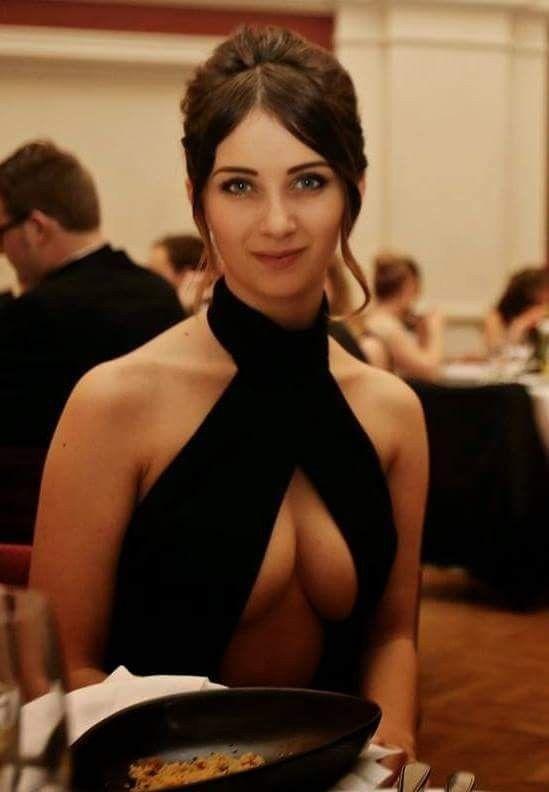 порно копилка молодые фото