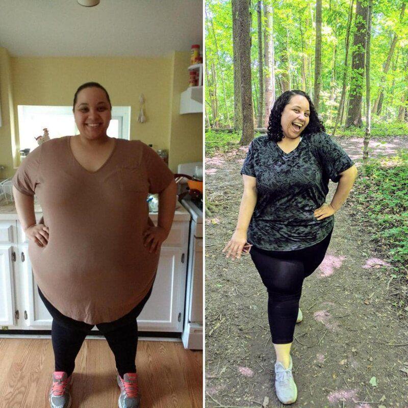 Как Реально Сбросить Большой Вес. Как сбросить большой вес в домашних условиях. Худеем правильно. Сбрасываем вес без ошибок