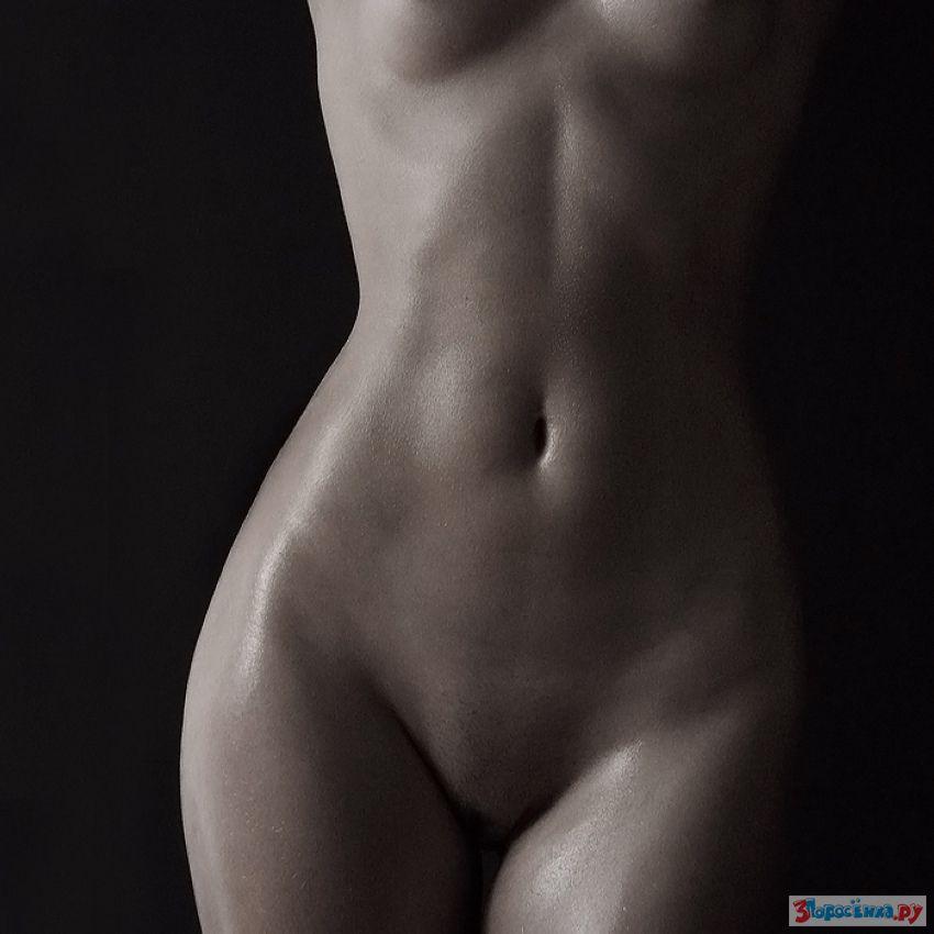голые животики фото тебе самом деле