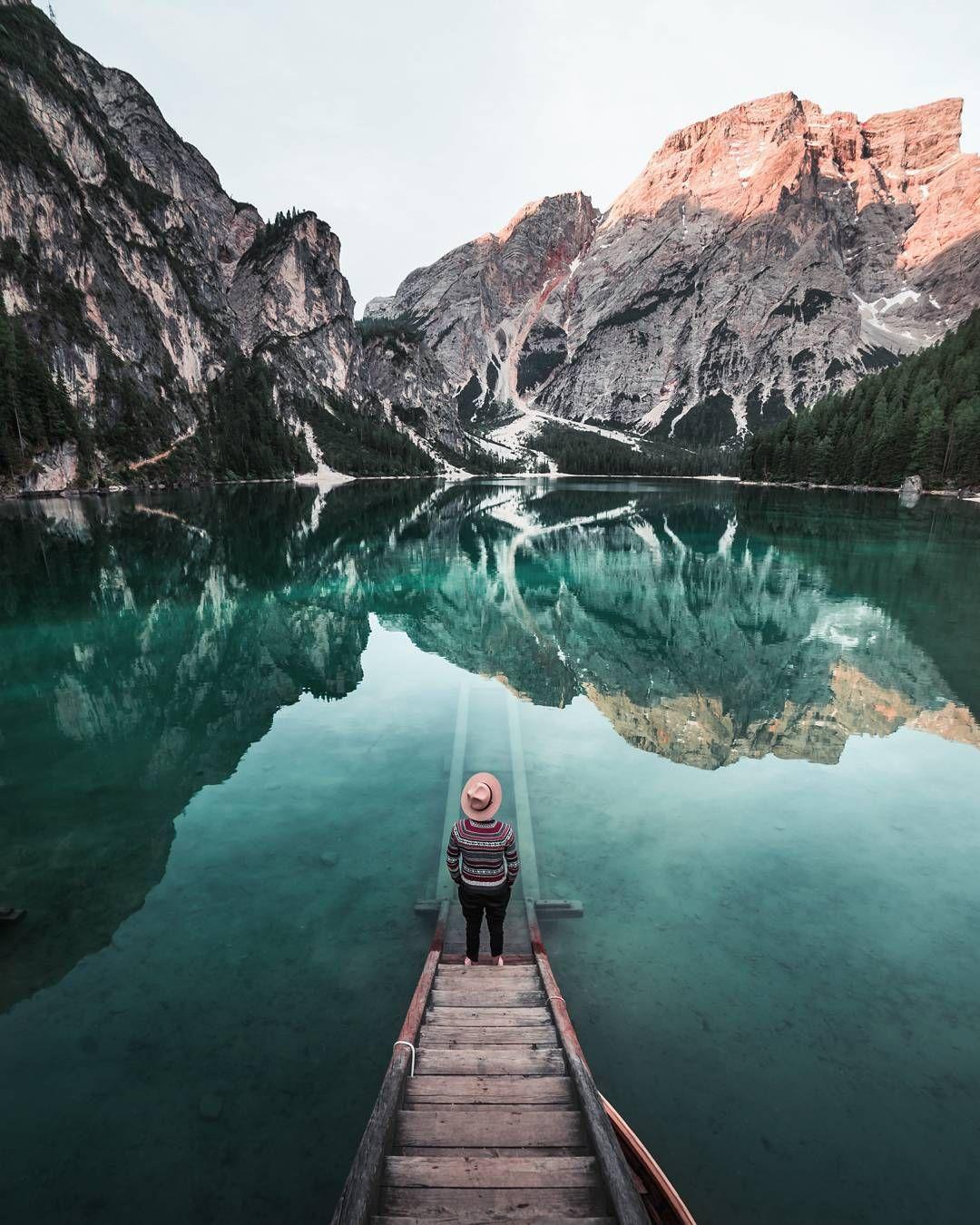 картинки и фото про путешествия это, наверное