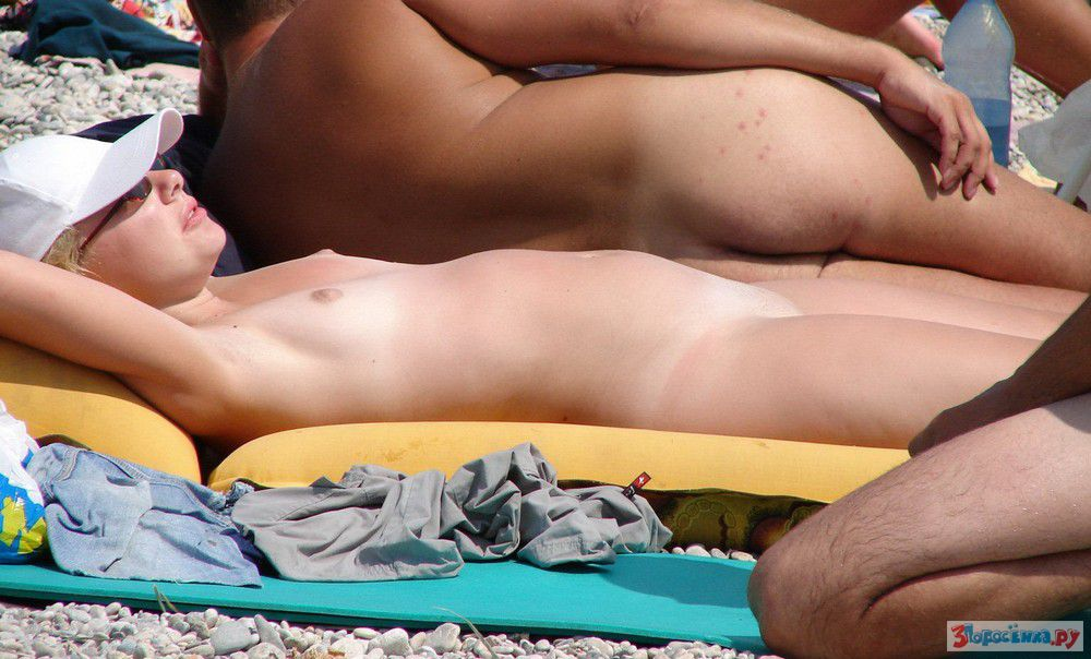 Cassie nude uncensored pics