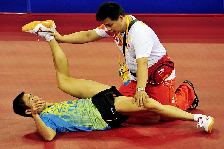 скачать игру через торрент летнии олимпийские игры