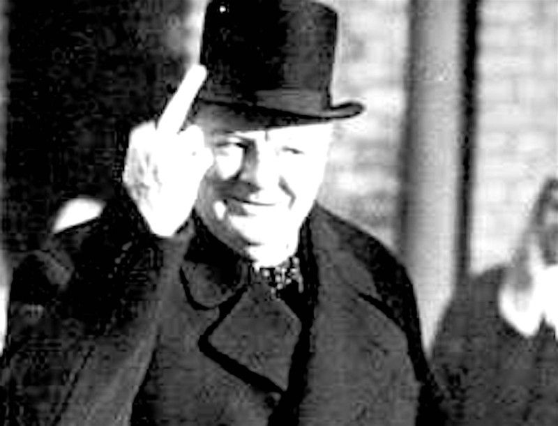 winston churchill essays 1920 African americans in american society 1920s african americans of the 1920s created a momentous movement of political and winston churchill essay.