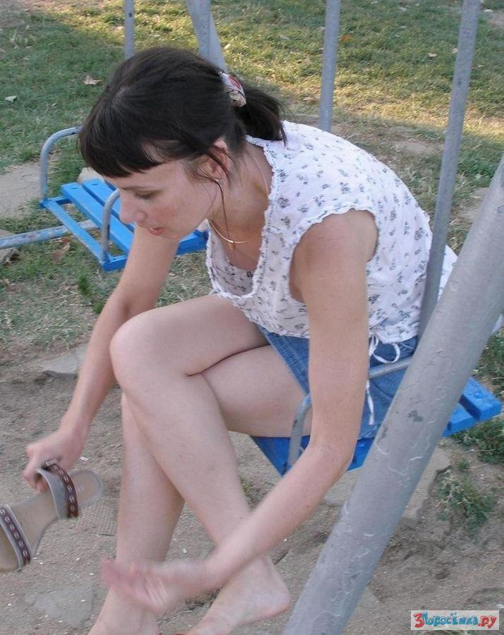 zrelaya-zhenshina-porno-siski
