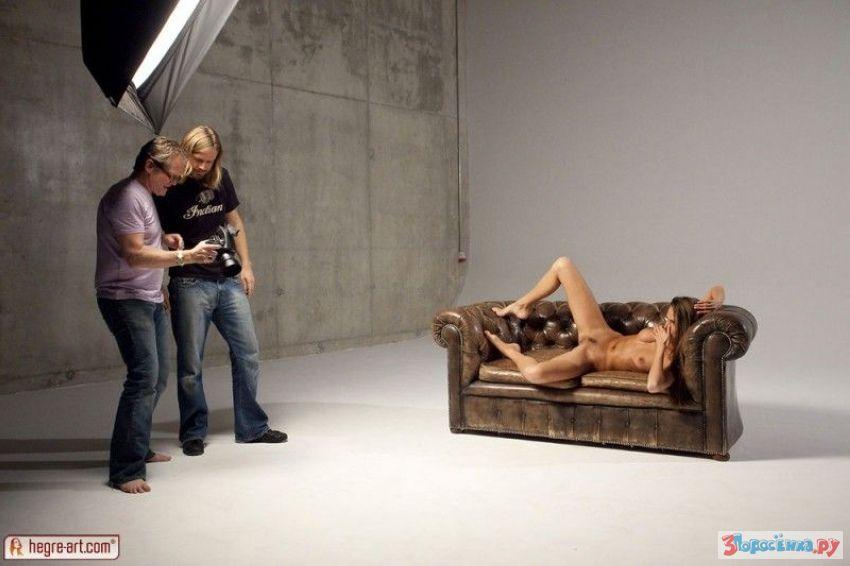 porno-izmena-zheni-s-syuzhetom