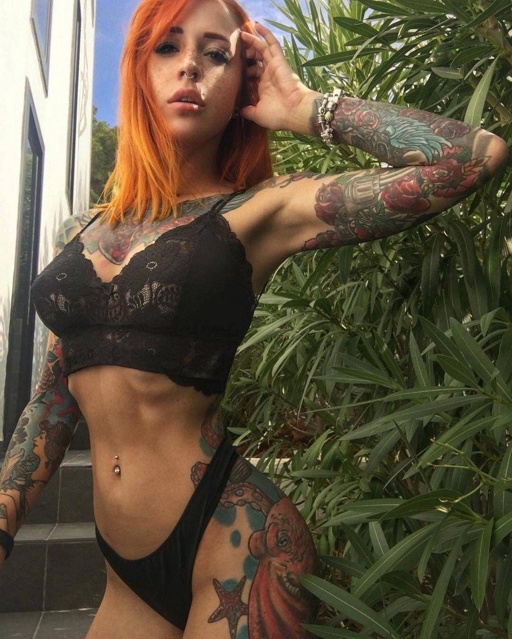Polish girl fucked sexy