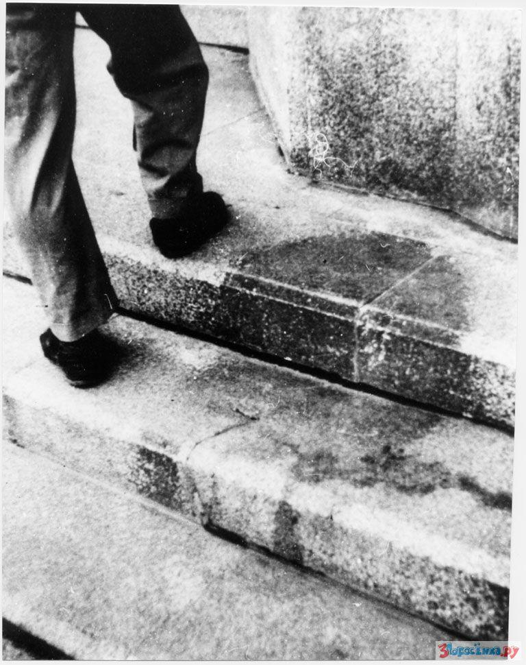Хиросима и нагасаки тени людей фото том