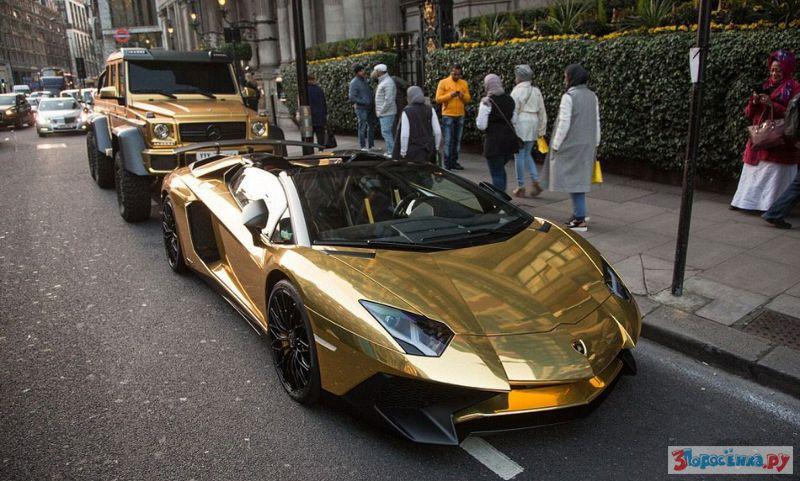 объекта: стоимость частного гида с автомобилем в баку блинов