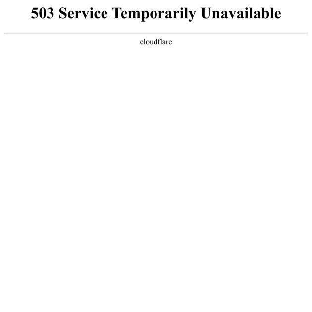 Lena Paul показывает классный зад в гамаке под пальмами