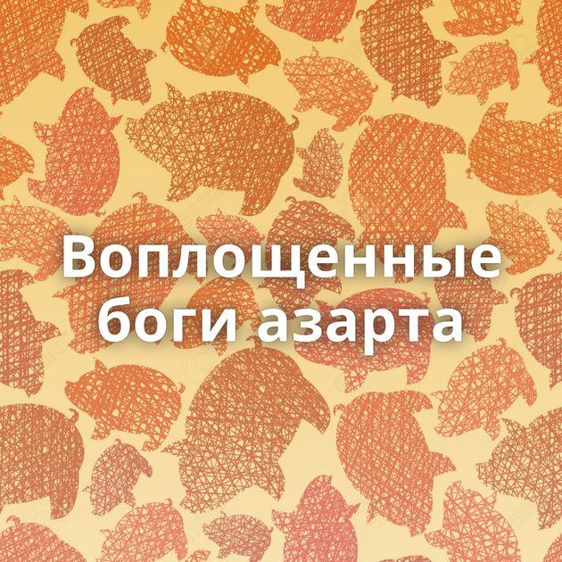 podborka-masturbiruyushih-zhenshin-v-porno