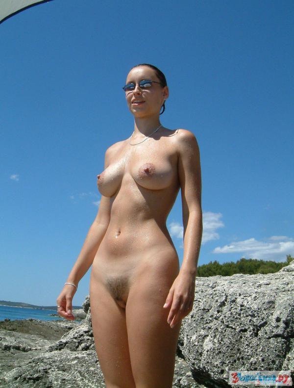 голые нудисточки фото