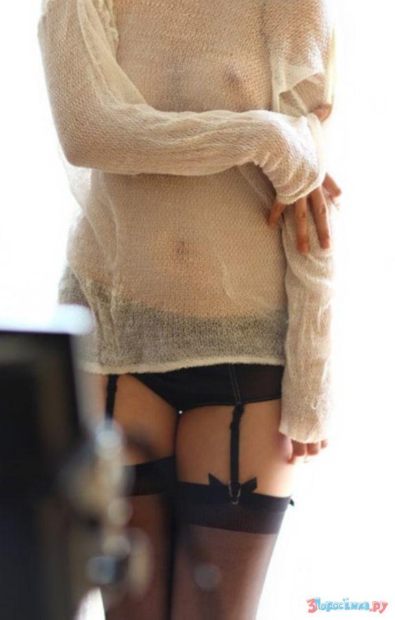 знакомства девушки секс 2012 2013