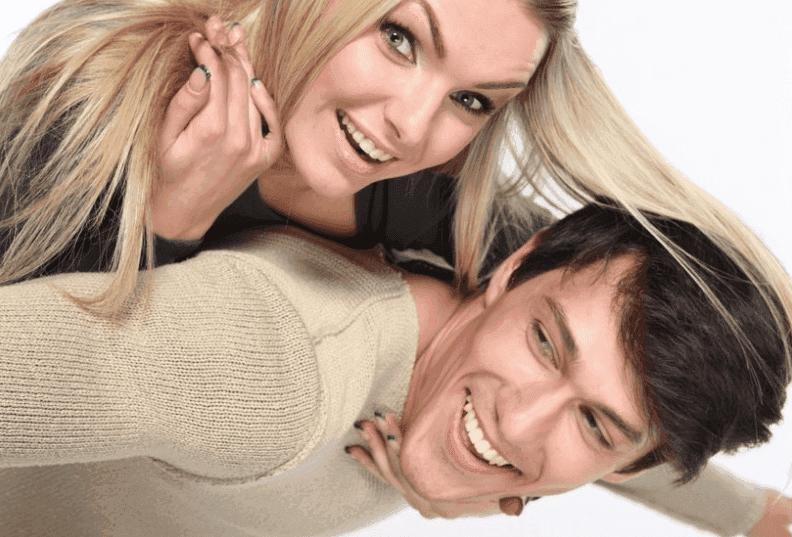 серьезность намерений мужчины в первые дни знакомства