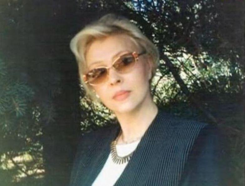 irina-azer-biografiya