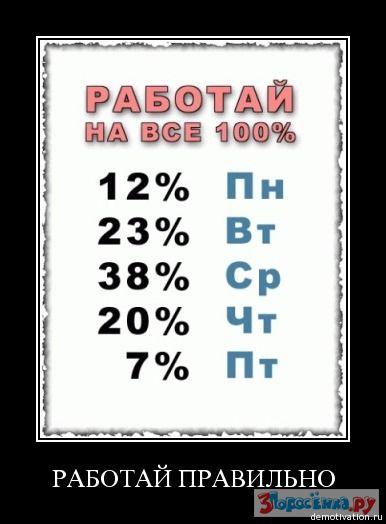 http://www.3porosenka.ru/uploads/c/9/c906fc5e1f6981ec920e82f8c9a32670.jpg