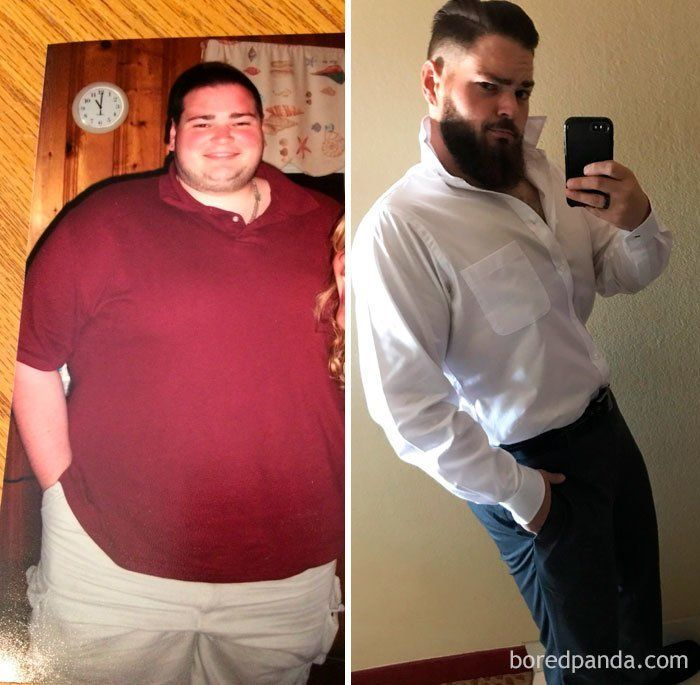 Как Похудеть Мужчине 30. Как похудеть мужчине в 30 лет — комплекс тренировок и правильный рацион питания